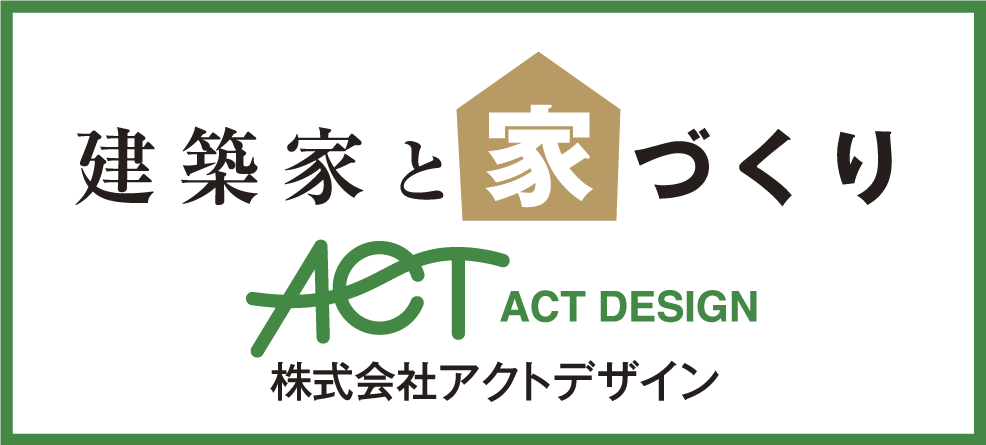 株式会社アクトデザイン